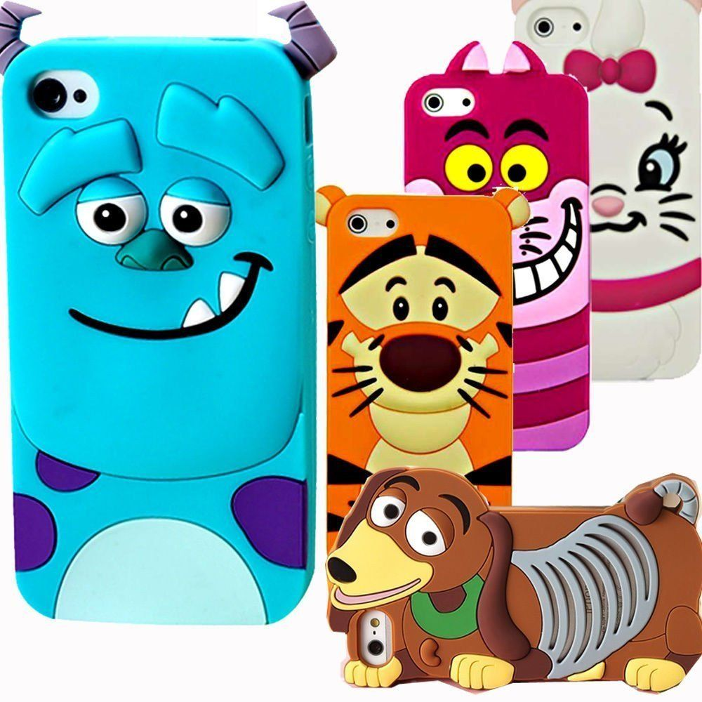 coque iphone 6 sully