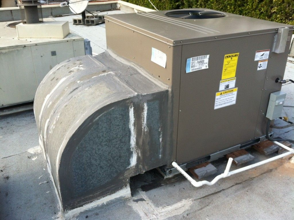 Image Result For Rooftop Air Conditioning Unit Apr 232 S La