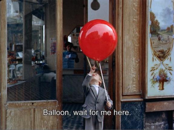 balloon - via http://bit.ly/epinner