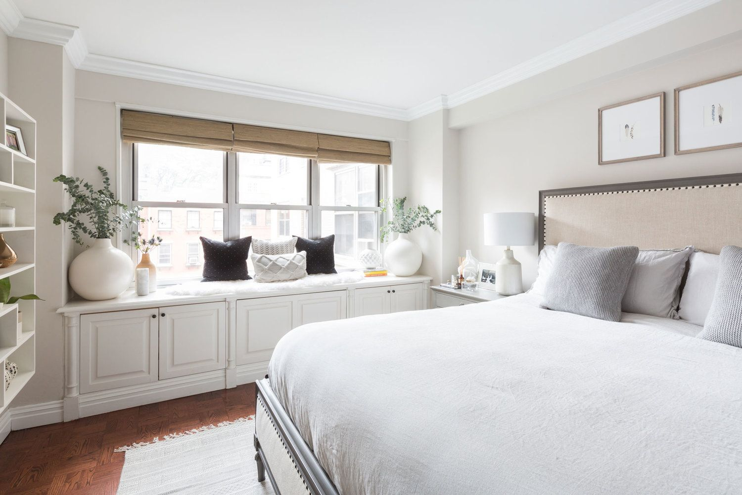 bedroom union square megan hopp design photo kelsey ann rose also rh pinterest
