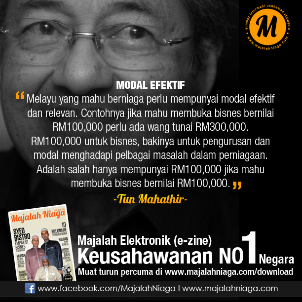 Pin By Bakersmarket Ingredientsshop On Tun Dr Mahathir Movie Posters Movies