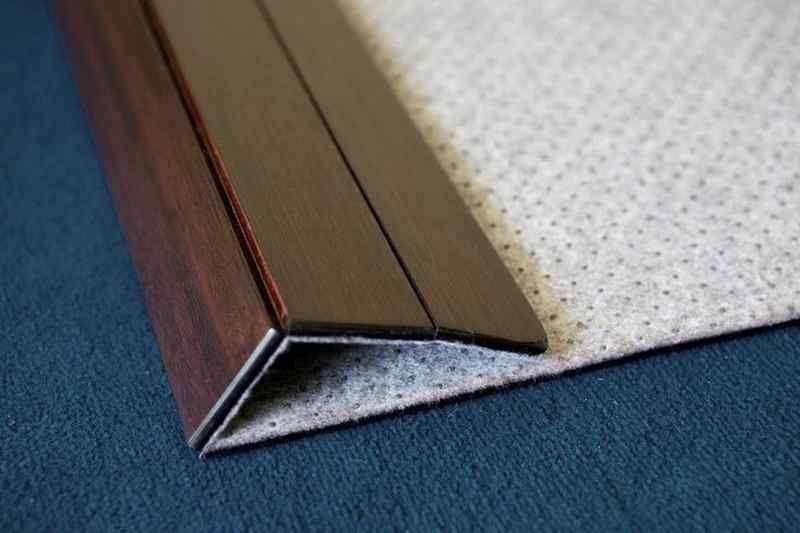 Roll Up Wood Floor Mat Bathrooms Pinterest Woods