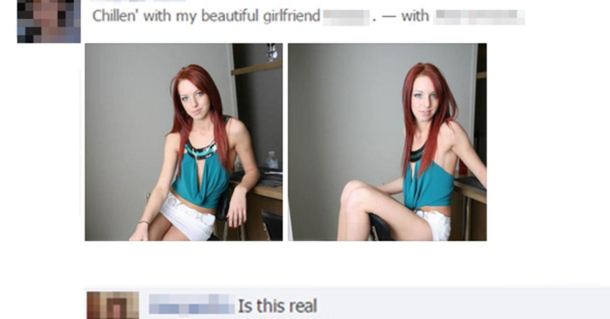 Anal Sex Shit Dick