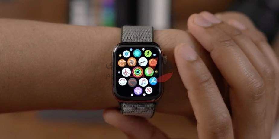 خبير الويب عالم تكنولوجيا وتطبيقات موبايل Tech Apple Watch Apps Apple Watch Apple Watch Features
