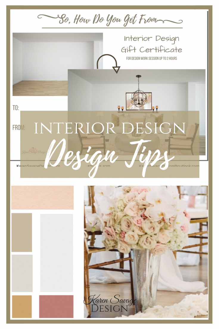 Interior design tips and advice from an award winning designer interiorplanninganddesigntips also rh pinterest