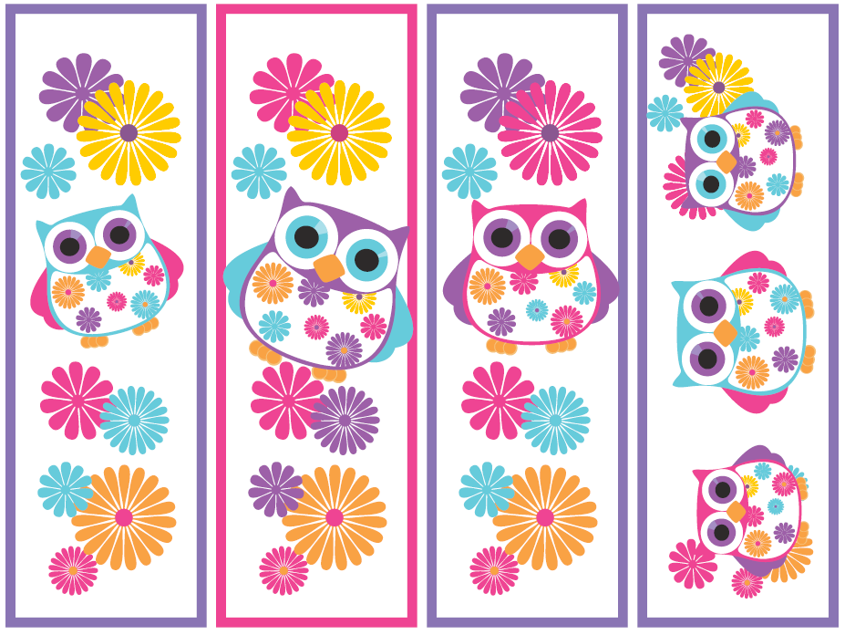 http://www.myowlbarn.com/2011/07/friday-freebie-summer-owls.html