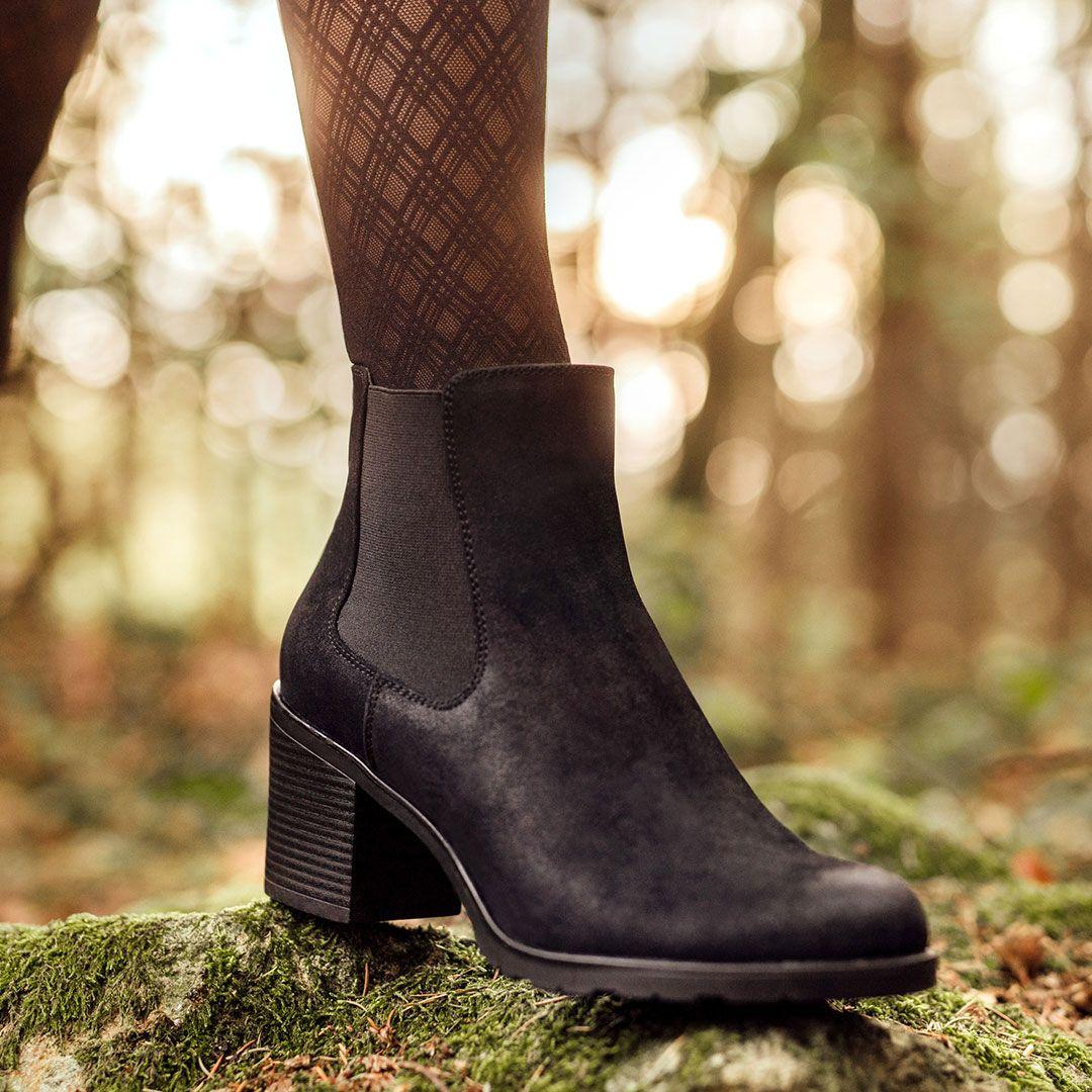 Boots by Deichmann | Western Boots • Deichmann FS 19 in 2019
