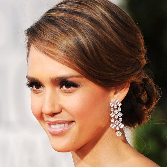 1000+ images about Formal Updos on Pinterest