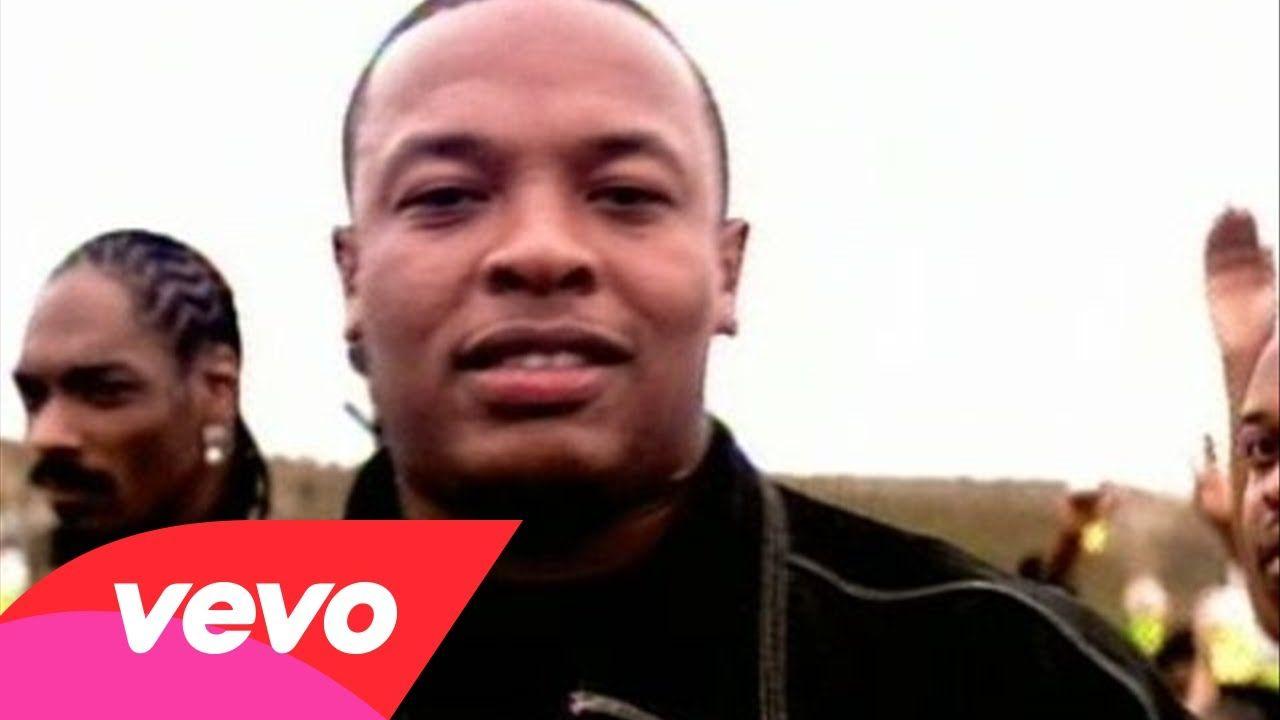 Dr Dre Still D R E Ft Snoop Dogg Dr Dre Still Music Videos Snoop Dogg