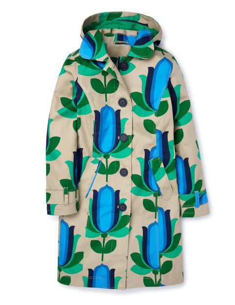 Rainyday Mac WE470 Coats at Boden