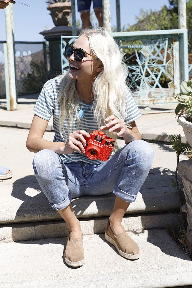 Fashion week Outfits summer toms tumblr for lady