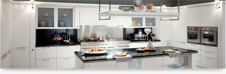 Kitchen Appliances kitchen Pinterest Kitchens