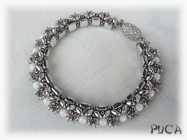 Bracelet ... Jasmine