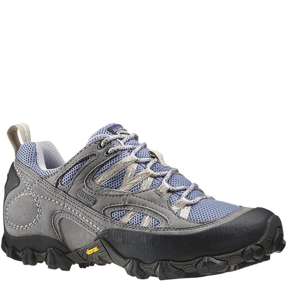 56f9872aa2a 81326 Patagonia Women s Drifter AC Hiking Shoes - Grey