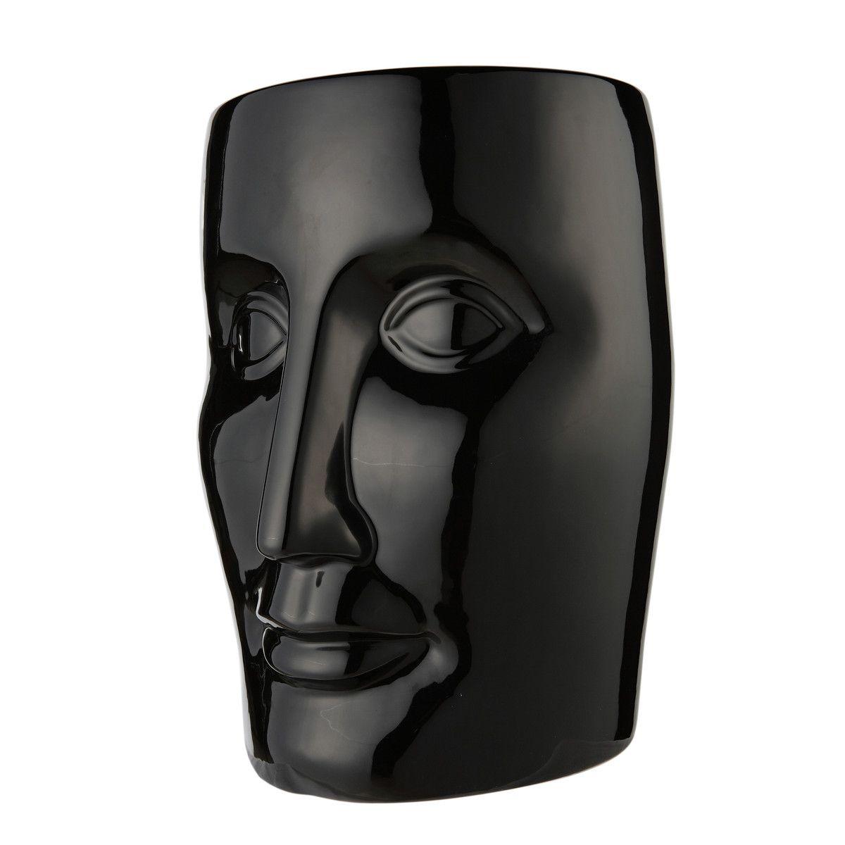 BONZE stool by Philippe Starck