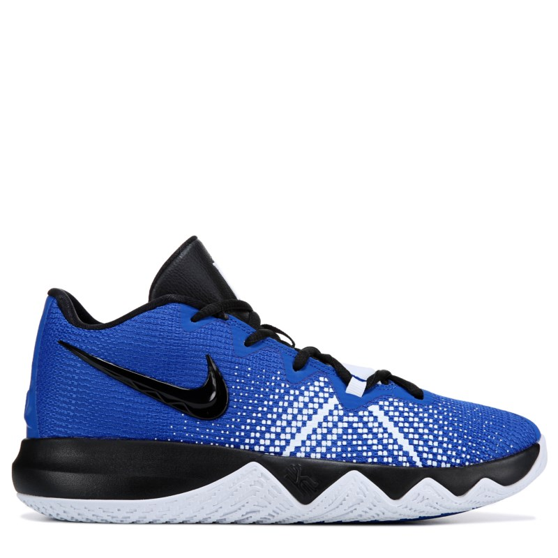 superior quality ede16 b8560 Nike Mens Kyrie Flytrap Basketball Shoes