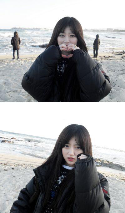 ♡Choi Haneul♡ - ulzzang gallery - Asianfanfics