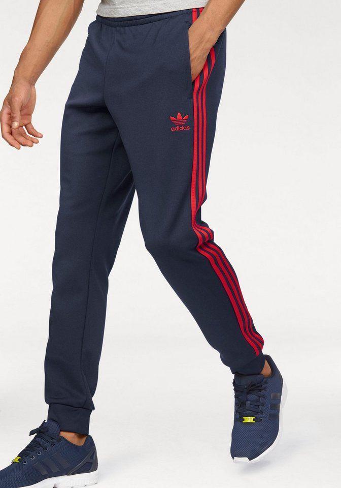 adidas Originals Trainingshose »Adibreak Trainingshose