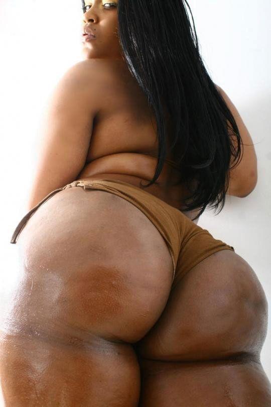 agnes monica nude porn pictures