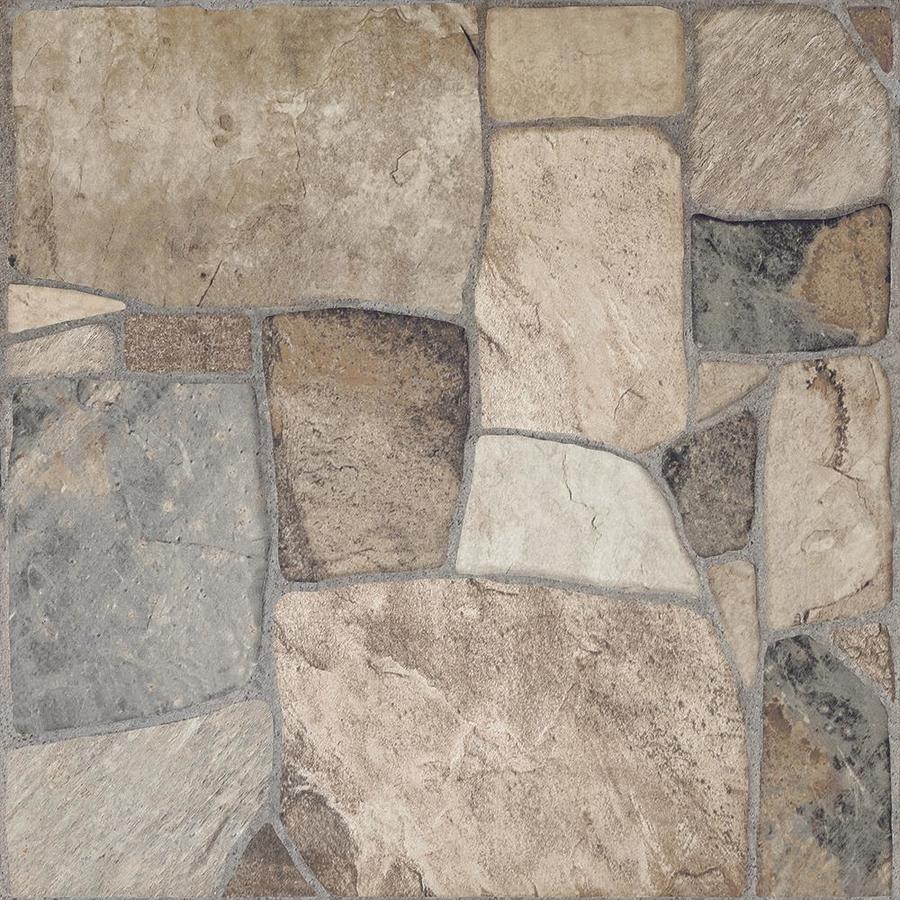 stone look tile slate stone
