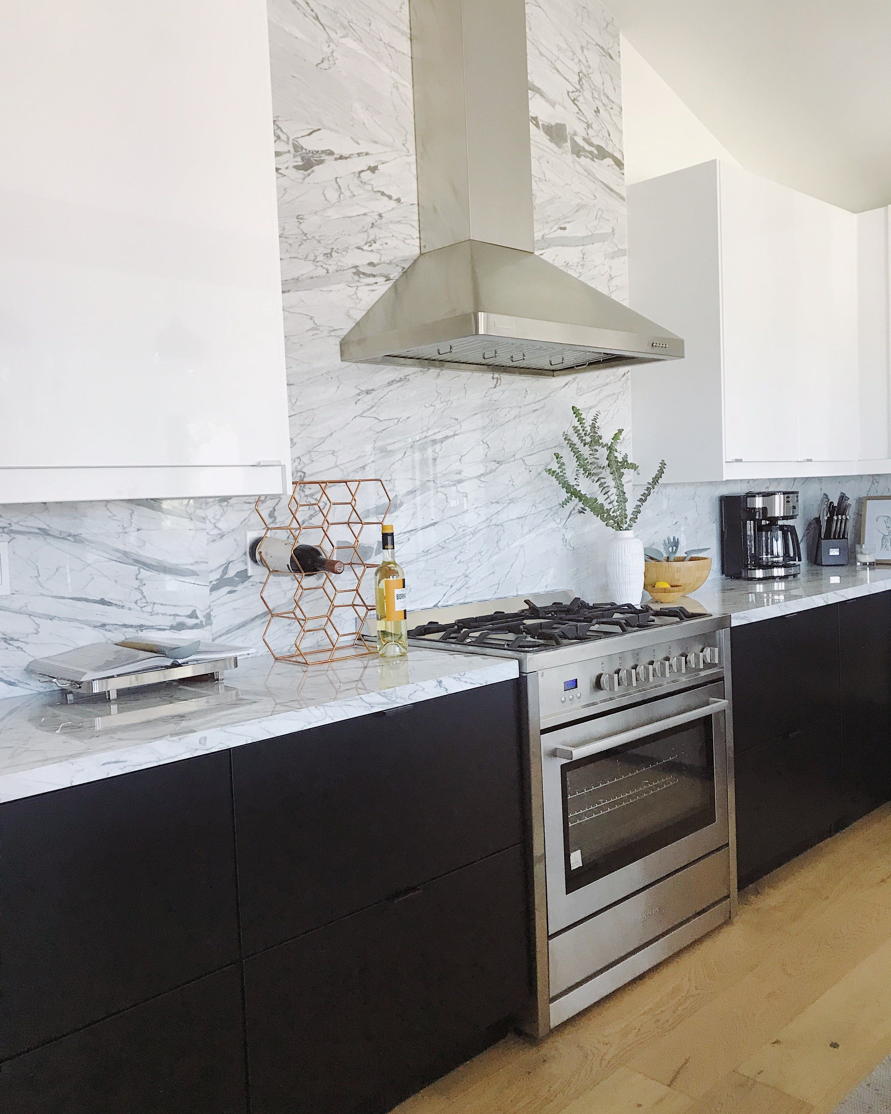 Pin On Kitchen Remodeling Rustic