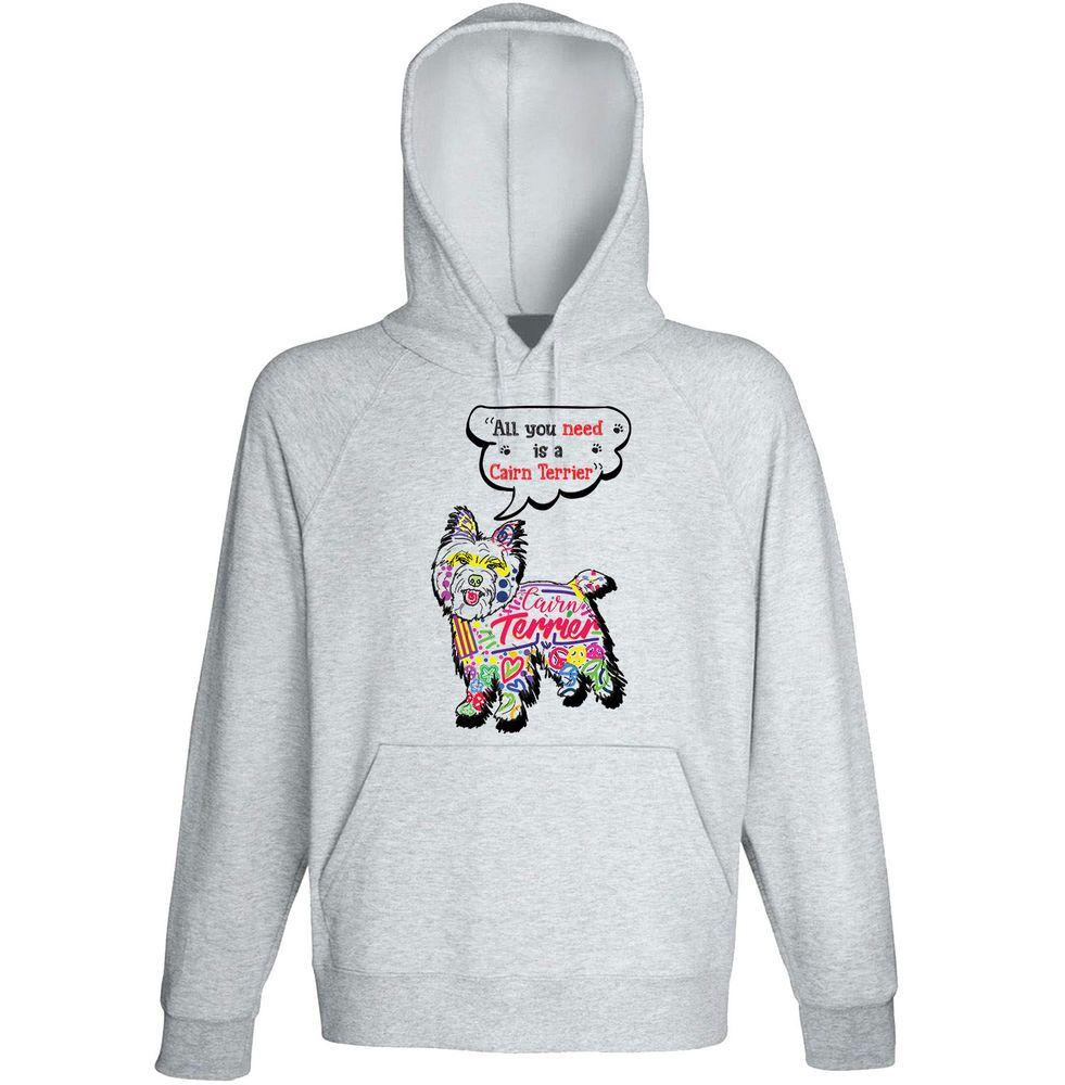 NEW A Bathing Ape BAPE Tie-dye Gradient Coat Pullover Jacket Hoodies Sweatshirts