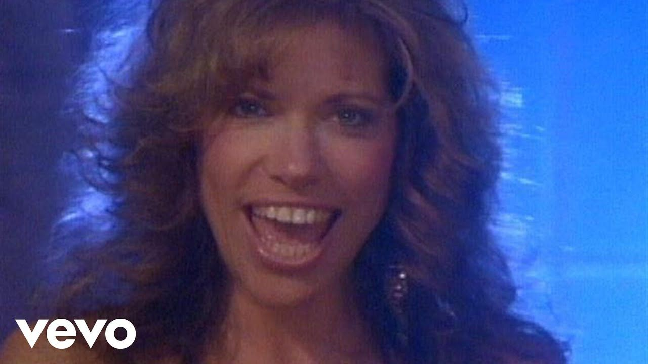 Carly Simon Give Me All Night Carly Simon Carly Give It To Me
