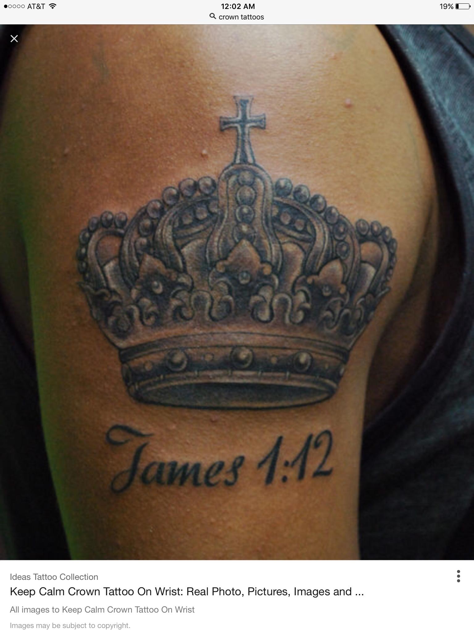 Pin by robin paboojian on tattoo ideas pinterest tattoo for Latin kings crown tattoo