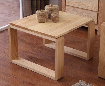 de style japonais table basse moderne minimaliste nordic ikea muji de style m diterran en. Black Bedroom Furniture Sets. Home Design Ideas
