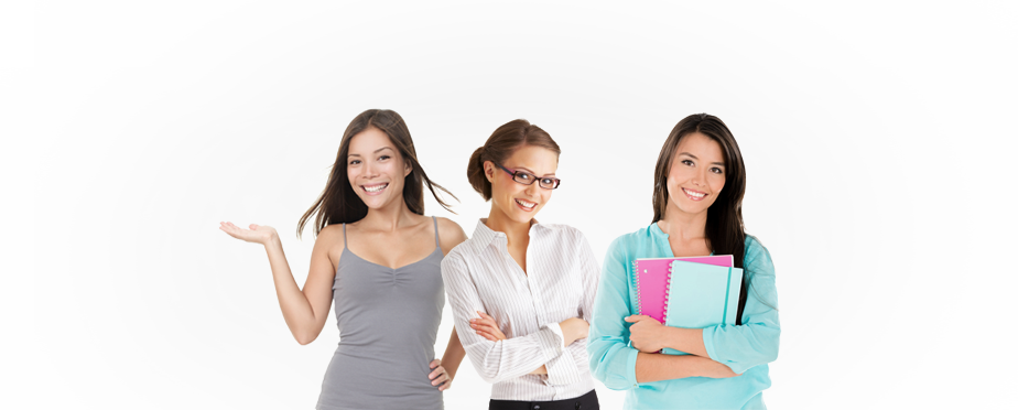 Capital Essay is a conversant name among students who are on the lookout for quality and best essay writing services. We provide a wide range of services which include academic essay writing, scholarship essay writing and all types of essay writing services in USA, Australia, Canada & UK. We are regarded as one of the best custom essay writing services out there. http://www.capital-essay.com/essay-writing.php
