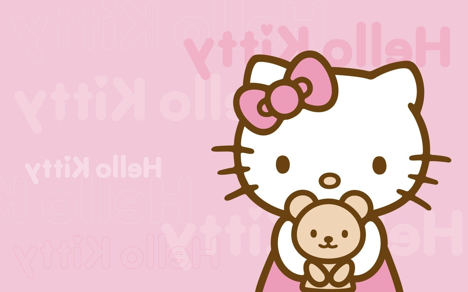 Cool Wallpaper Hello Kitty Desktop Background - 7b74c310700f240e1d6864b1dd97555d  Pictures_23842.jpg