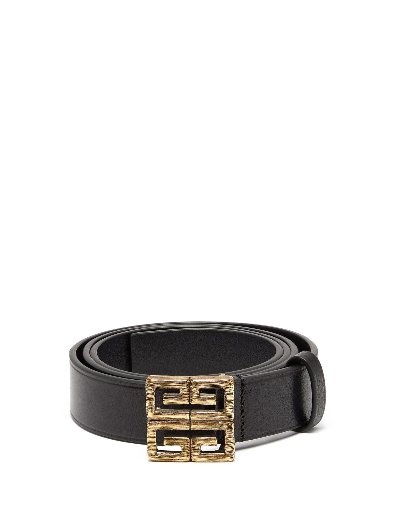 Pin by GTL on Fashion news   Belt, Fendi, Reversible belt e49dd5bdd60