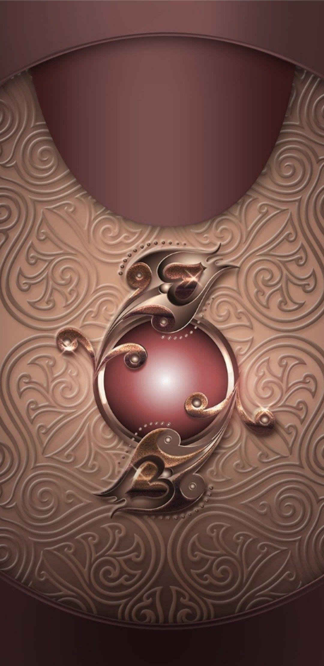 Пин от пользователя Guzel на доске Pink обои | Сотовый ...