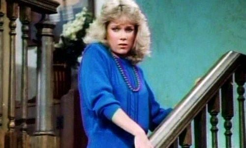 Image result for julia duffy newhart