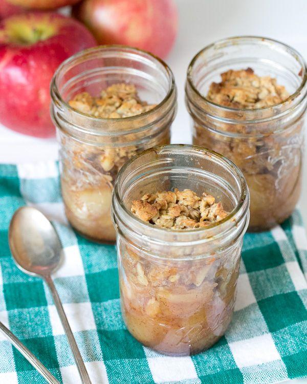 a healthy recipes food blog