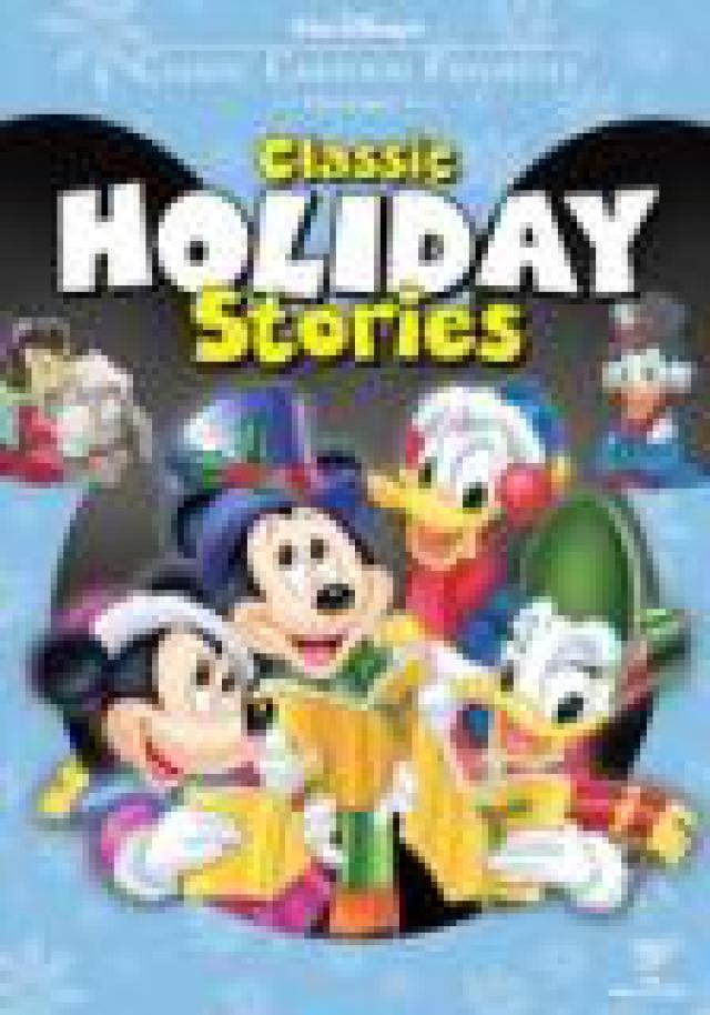 10 Amazing Christmas Movies for Kids | Movie