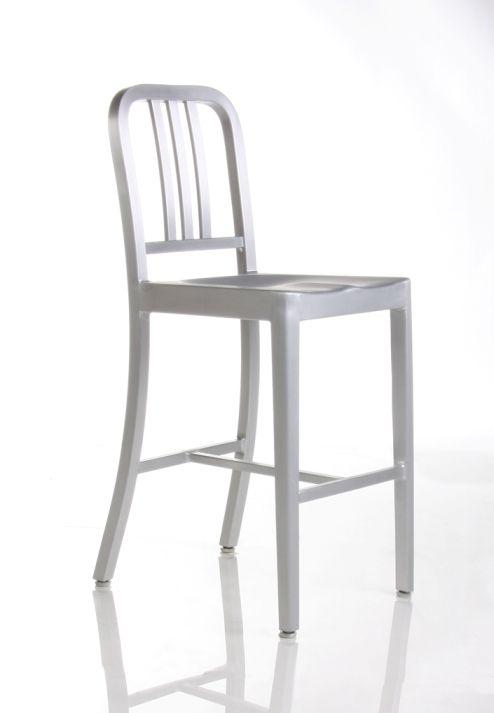 kitchen bar stool  bar stools counter stools kitchen