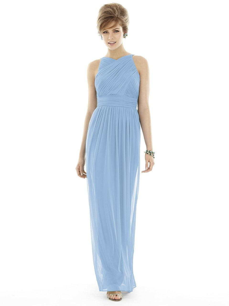 Alfred sung style d692 in 32 colours alfred sung alfred sung alfred sung style d692 in 32 colours bridesmaids dresses online ombrellifo Gallery