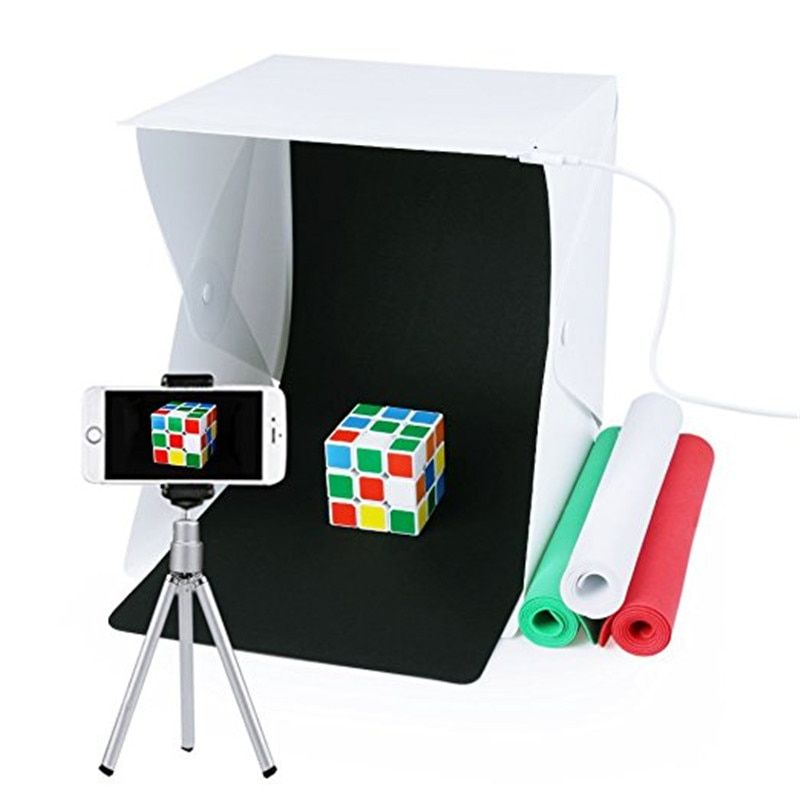 Cheap Tabletop Shooting Buy Directly From China Suppliers Portable Photo Studio Uriver Mini Foldin Portable Photo Studio Photo Light Box Light Box Photography