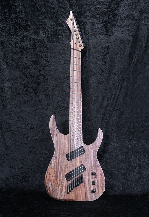 blackmachine fanned fret 8 string guitar guitars basses in 2019 guitar music guitar custom. Black Bedroom Furniture Sets. Home Design Ideas