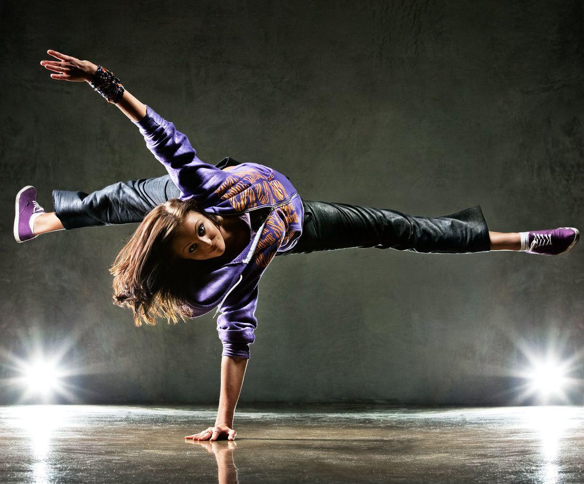 Картинки движения из танцев