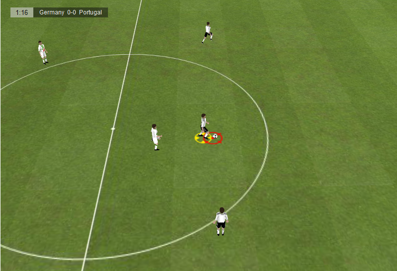 Speed Play Soccer 2 Fire Storm Game Play Game Online Free Play Soccer Play Game Online Storm Games