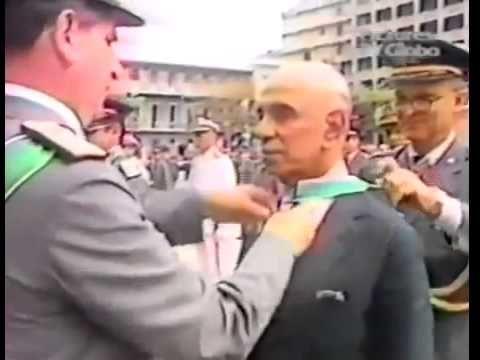 Documentário proibido feito pela BBC sobre a REDE GLOBO
