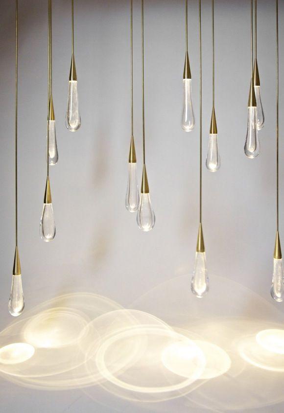 design haus liberty the pour light installation detail design haus liberty the pour light installation detail DD