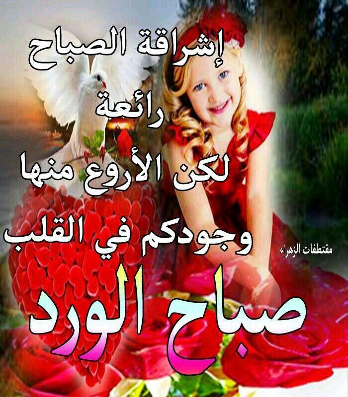 اشراقة Good Morning Gif Animation Good Morning Beautiful Images Good Morning Arabic