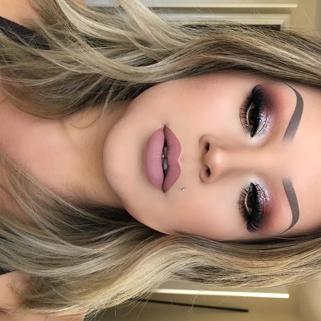 Eyelashes vegas_nay in Shining Star ️Eyes shopvioletvoss