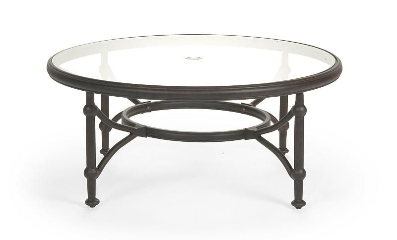 Round Gl Coffee Table Http Www Kcups Info
