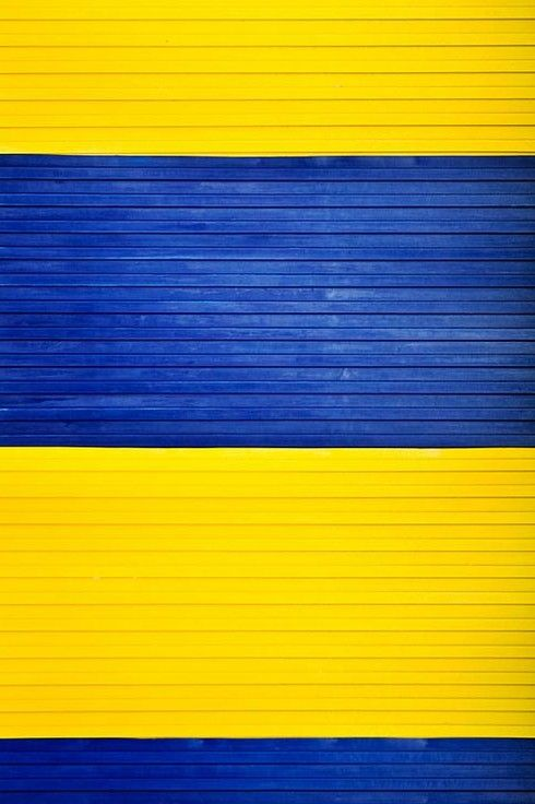 Pin By Keena Proctor On Blue Yellow Blue Yellow Yellow Background Yellow Wallpaper