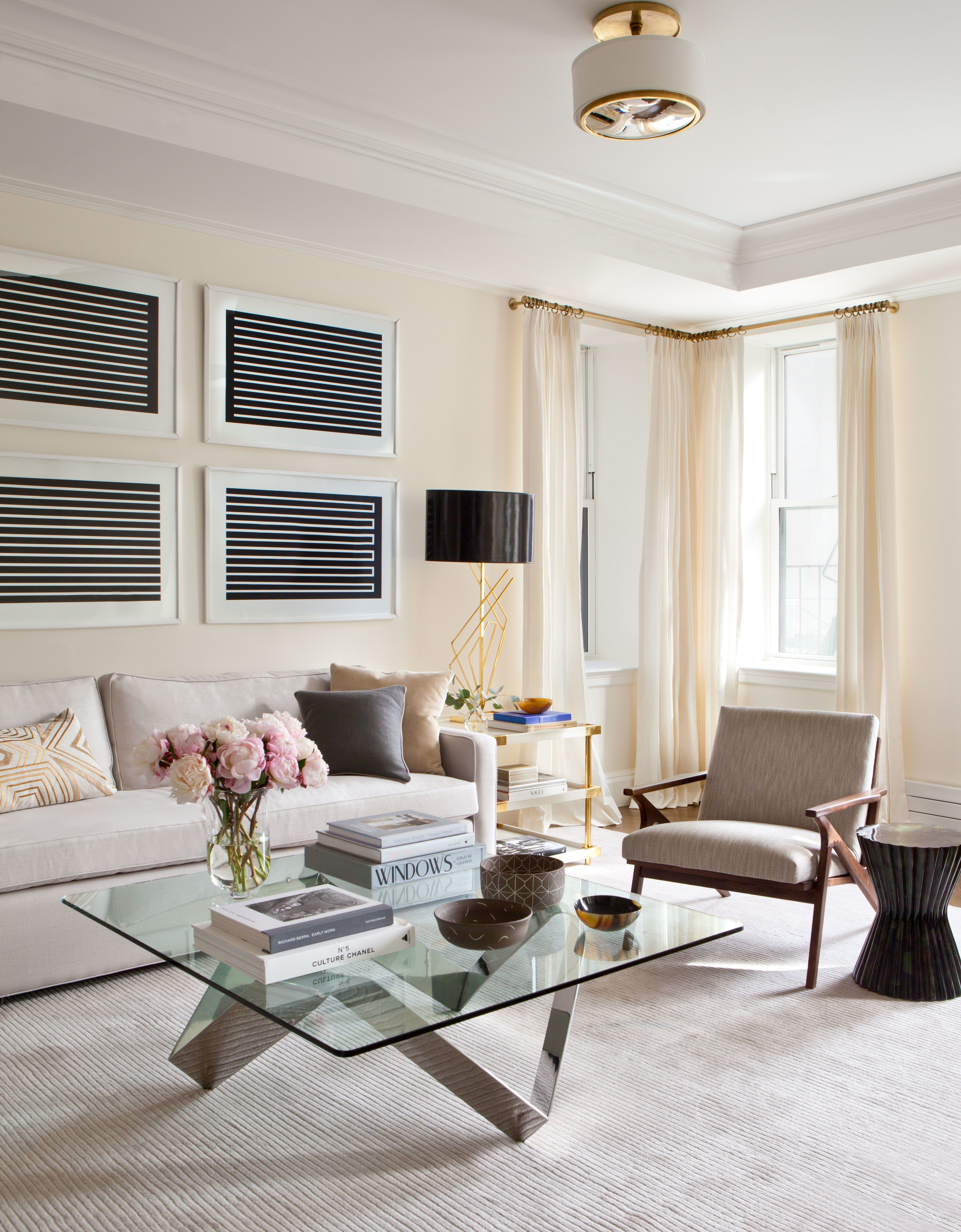 ways to decorate with patternuwithout using fabric beautiful