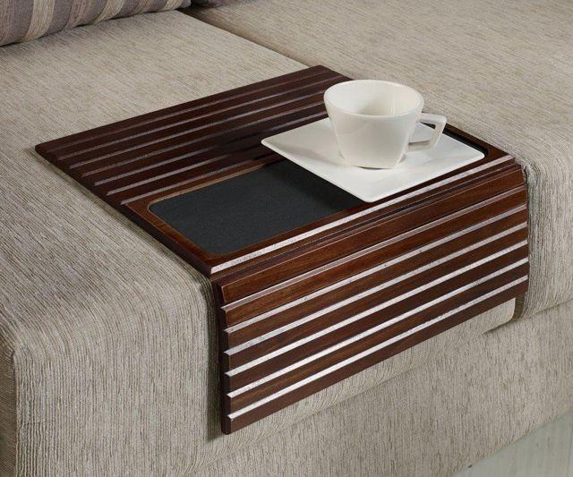 Couchmaid Table Top Ahsap Isleme Ahsap Isciligi Karavan Ic Mekani